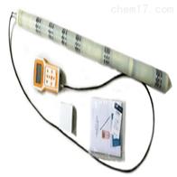 SYS-PR2-6四层土壤剖面水分测试仪