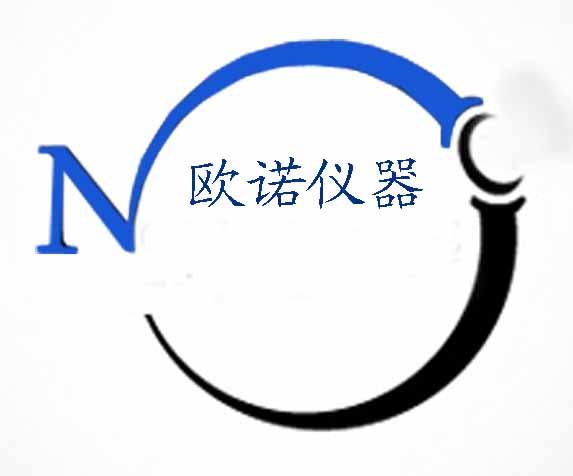 娆ц�轰华��2016骞磋�ユ�跺��姣�涓�婊�8%