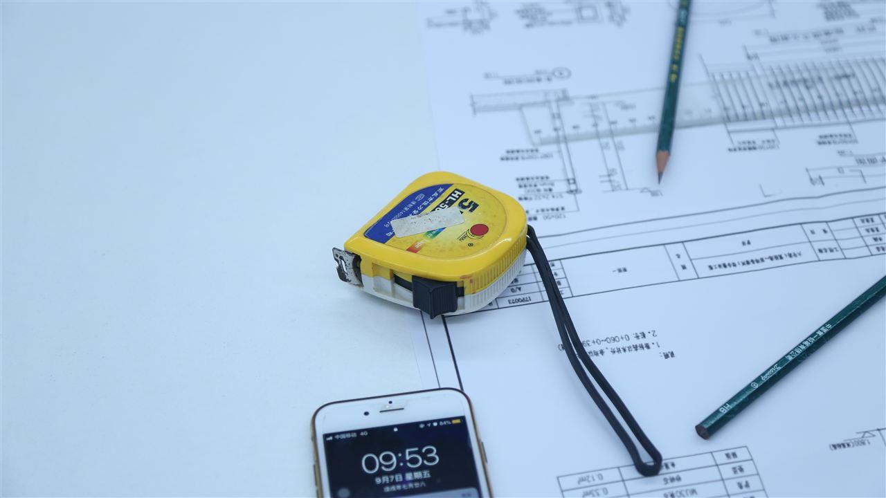 促进仪器行业发展 国产仪器验评项目立项