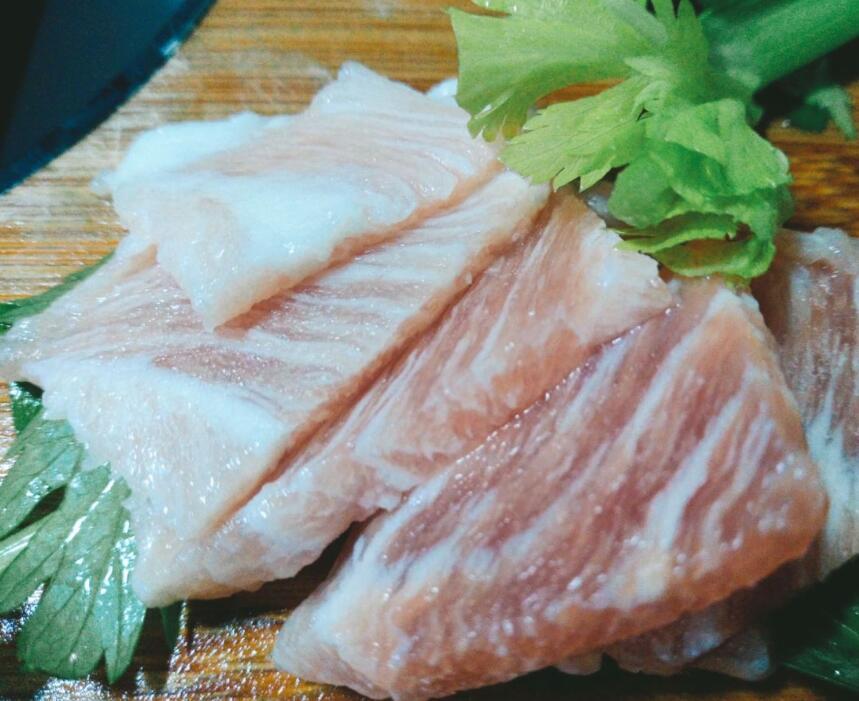 保障肉类安全 2020年屠宰环节质量风险监测开启