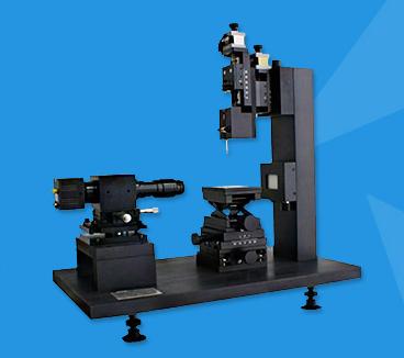 接触角测量仪可进行准确、客观和可重复的分析
