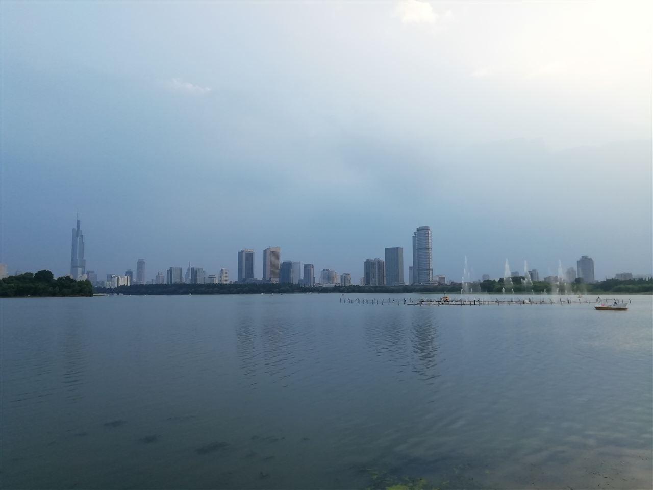 中铁水务集团正式落户西咸