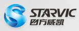 广东四方威凯新材料有限公司