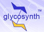 英国Glycosynth