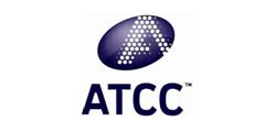 美国菌种保藏中心ATCC