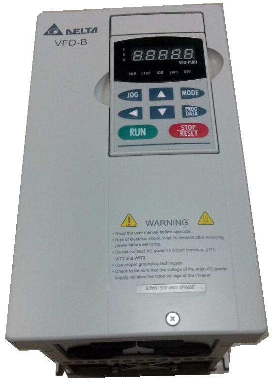 vf037b43a 供应变频器|台达变频器|台达变频器b系列|台达变频器vf037b