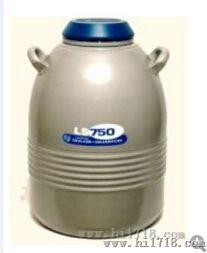 美国泰莱华顿液氮罐LS750