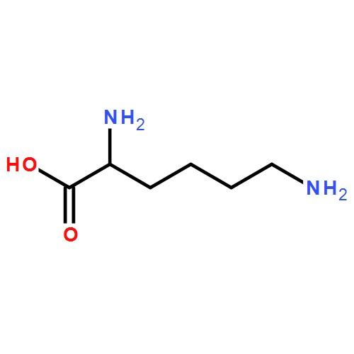 L-赖氨酸>56-87-1>产地:japan