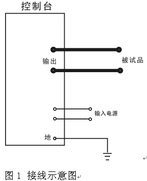 则输出容量都要相应的×3,电源电压为380v,输入电源相数为三相四