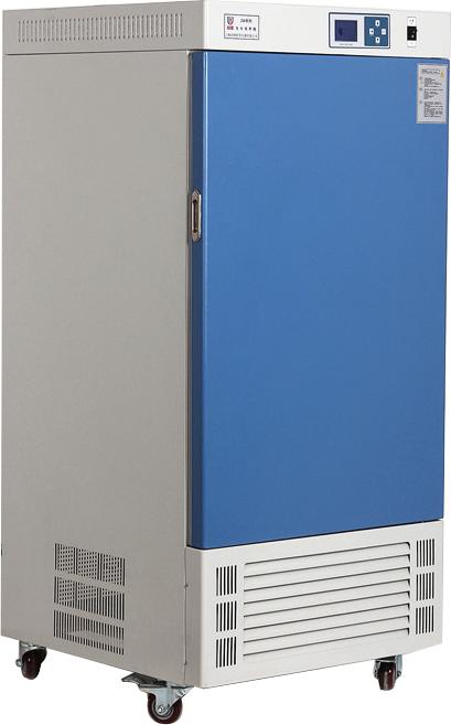 70L生化培养箱