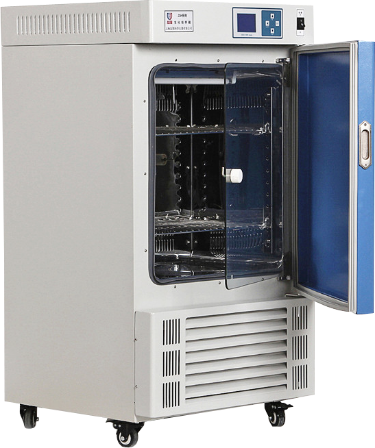 150L生化培养箱