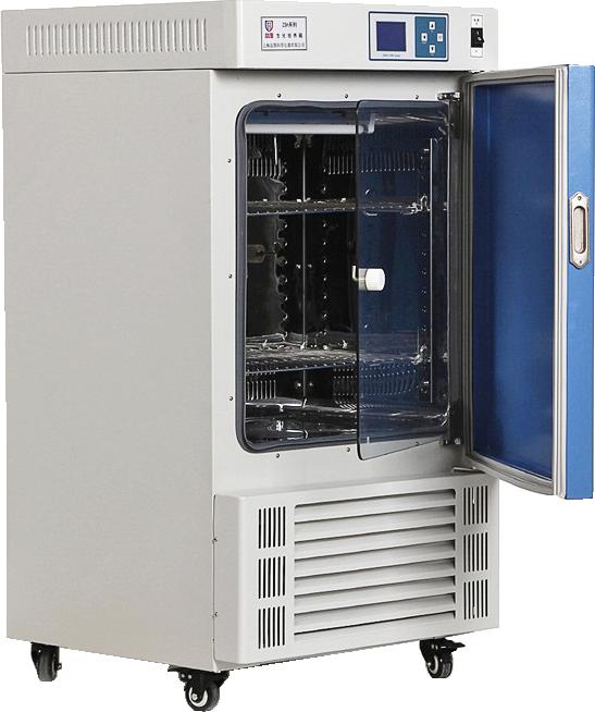 300L生化培养箱