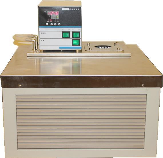 EMS-1新型磁力搅拌器