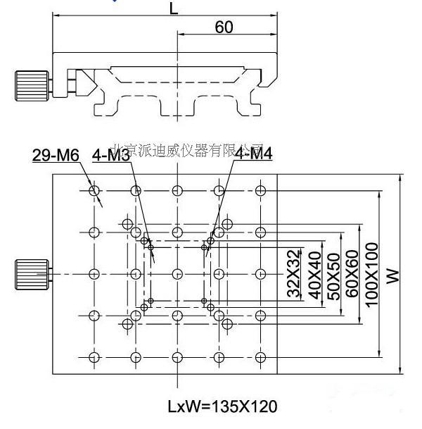 电路 电路图 电子 户型 户型图 平面图 原理图 600_609