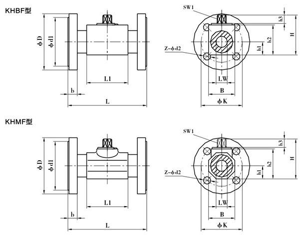 电路 电路图 电子 工程图 平面图 原理图 613_476