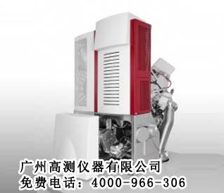 xmu/xmh-高测仪器扫描电镜
