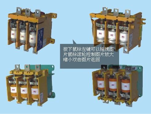 ckj5-160 ckj5-160低压交流真空接触器
