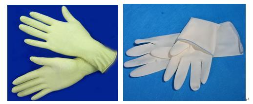 企业该如何控制医用手套的摩擦系数指标?