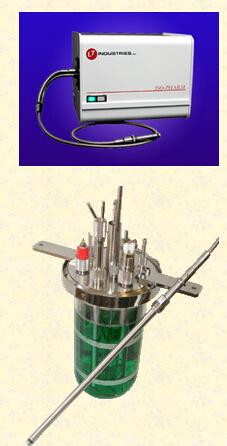 近红外光谱原位细胞培养分析系统(lt-nir cell culture analyzer)nea