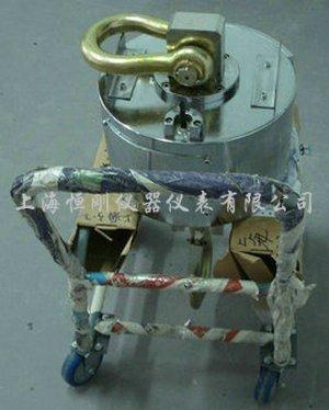 电子天车秤