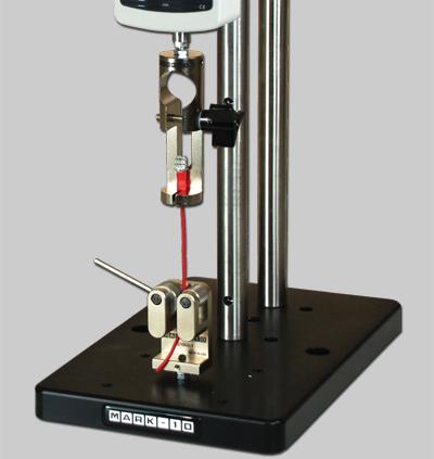 mark-10端子拉力测量仪