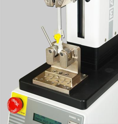 进口端子拉力检测仪MARK-10