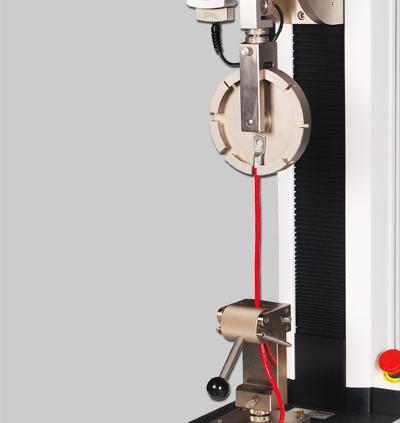 端子拉力测量仪进口