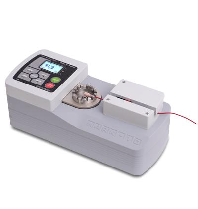 电动端子拉力测量仪WT3-201M
