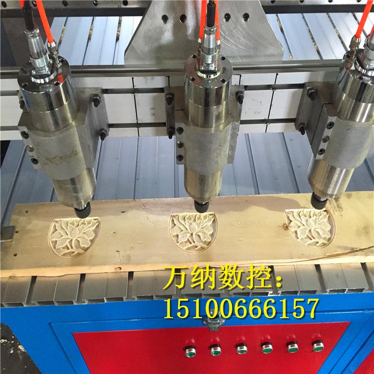 供应高性能数控木材雕刻机 1325全自动木材雕刻机出厂