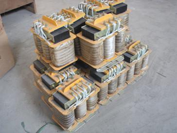 0-zbz-4.0煤电钻综保主变压器qc矿用变压器