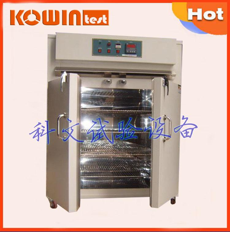 电子电路板专用高温老化箱