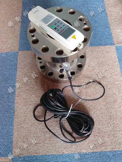 ?电子拉力测试仪