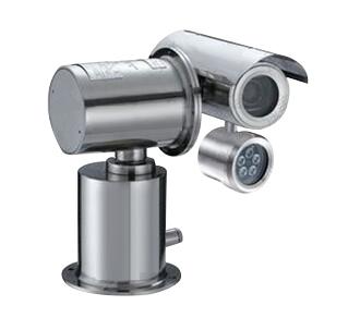 ztkb-ex-加油站监控防爆摄像头技术参数和使用范围zt