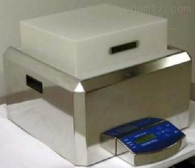 进口掩模板清洗机