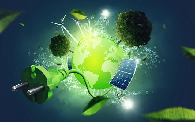 """【中国化工仪器网 国际新闻】 """"中国倡议探讨构建全球能源互联网,推动以清洁和绿色方式满足全球电力需求。"""" 9月26日,国家主席习近平出席联合国发展峰会并发表题为《谋共同永续发展做合作共赢伙伴》的重要讲话。在讲话中,习近平发出了上述倡议。 构建全球能源互联网是重大创新    """"提出构建全球能源互联网恰逢其时。""""中国国际经济交流中心首席研究员张燕生对中新网记者表示,现在是""""互联网 """"时代,将互联网技术运用到能源领域,构建起全球能源互联网,"""