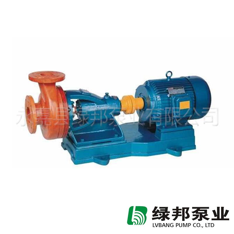 FS玻璃钢离心泵,卧式玻璃钢泵,盐酸泵,耐酸泵
