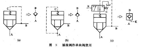 电路 电路图 电子 原理图 500_173
