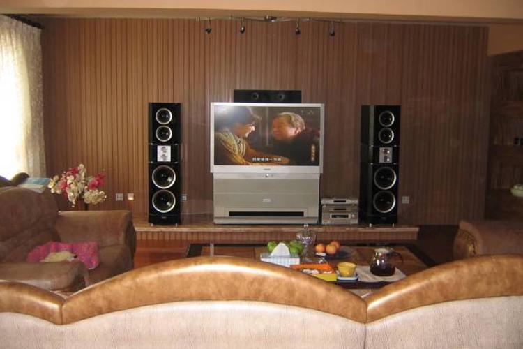 木生态木用木粉 室内装饰装修和吊顶,装饰装修,家居电视背景墙,床头背图片