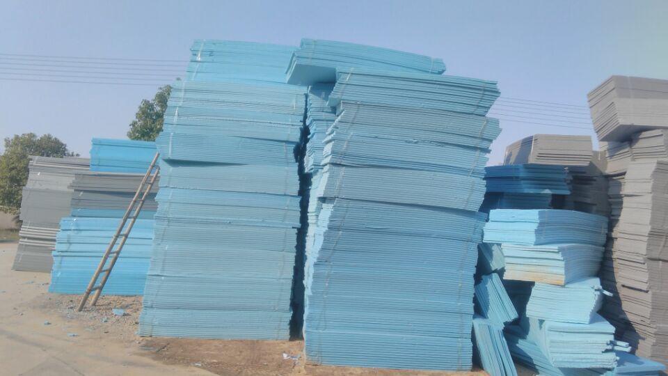 抚州挤朔板厂家,屋顶隔热板,保温板