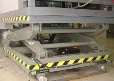 步入式恒温恒湿房,精密型高温烤箱,热油试验箱(pcb测试/印刷电路板