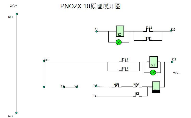 电路 电路图 电子 户型 户型图 平面图 原理图 795_494