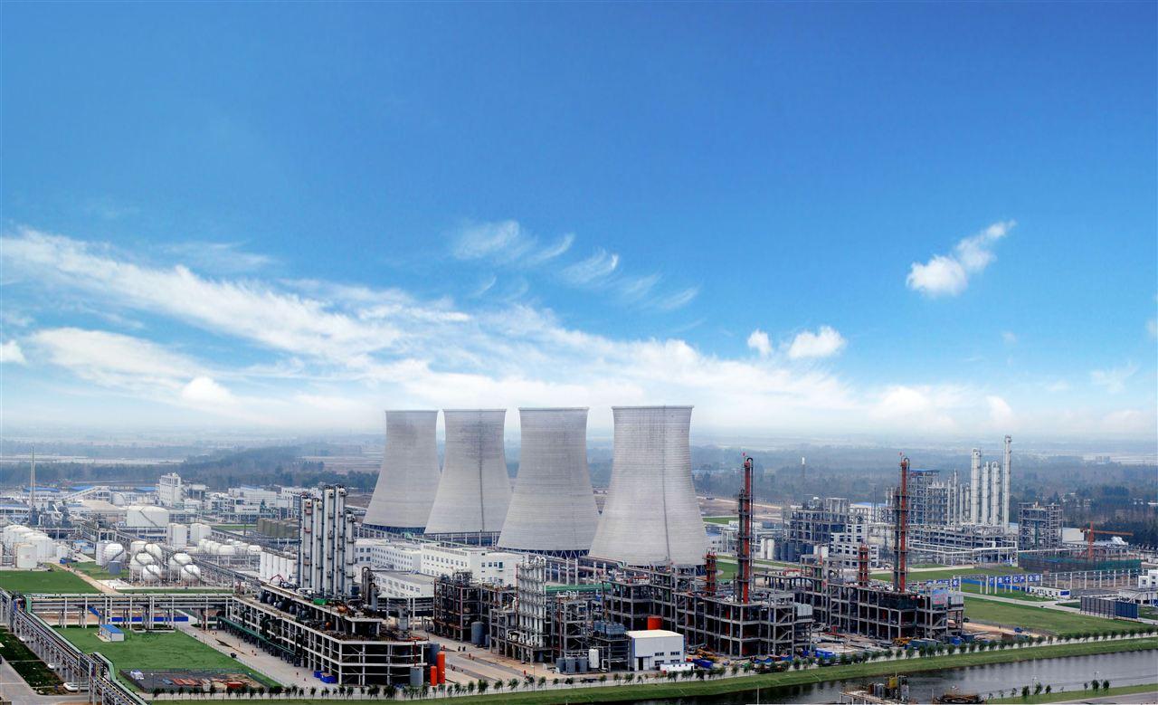 集成电路制造公司执行副总裁兼首席运营官赵海军表示,全球半导体产业