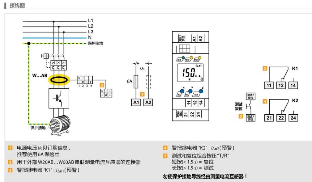 不间断电源(ups)系统,施工现场设备