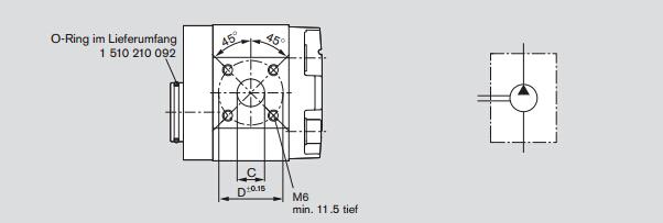 电路 电路图 电子 户型 户型图 平面图 原理图 602_203