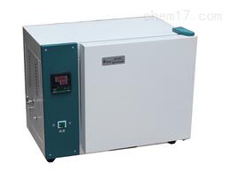 分析型液相色谱仪