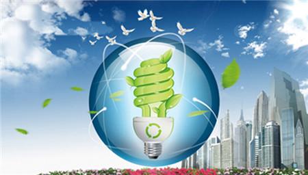 环保部部长:十三五继续加大环境治理力度