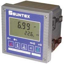工业浊度计TC-7100