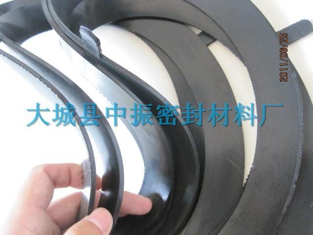三元乙丙橡胶垫片厂家