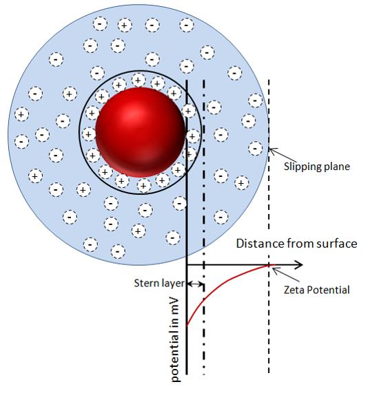 纳米结构脂质载体