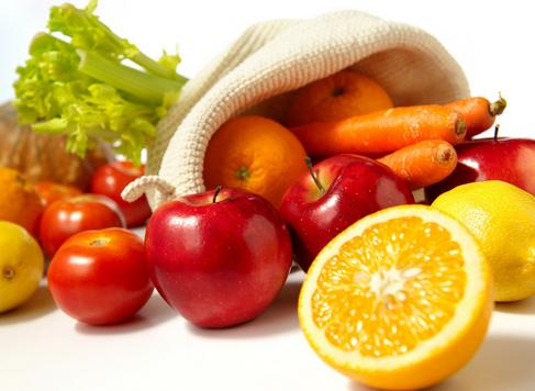 檢驗檢測中心助推食品質量安全水平提升